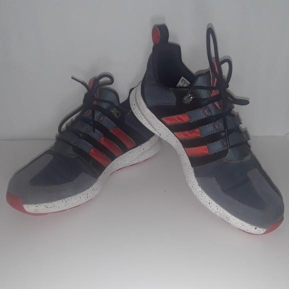 new styles 7439a 561a6 adidas. M 5c4292db3e0caa3ad890f55c. M 5c429302194dad141b015b84.  M 5c429311c2e9fed93e74a610. M 5c429321a31c33fcaf8cf3a9.  M 5c42933ffe51511d2d580b55